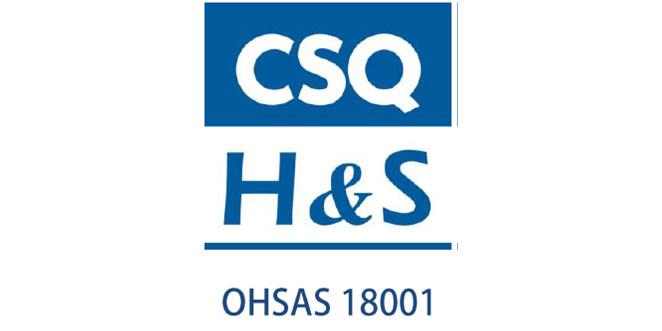 oshas-18001