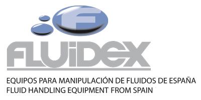 logo_fluidex