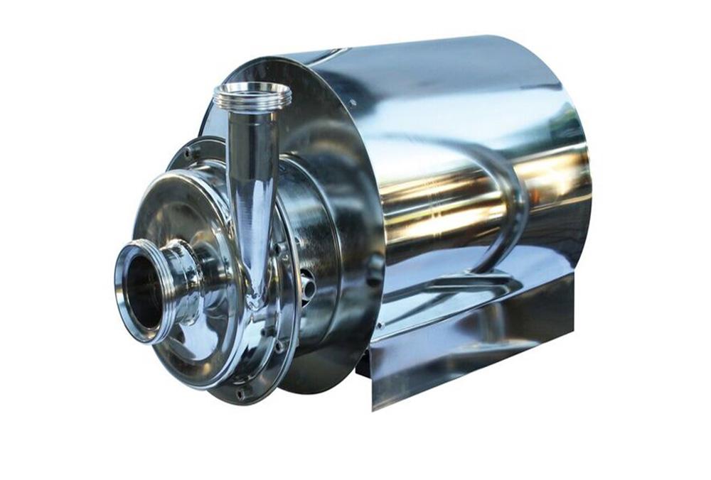 bomba-centrifuga-2