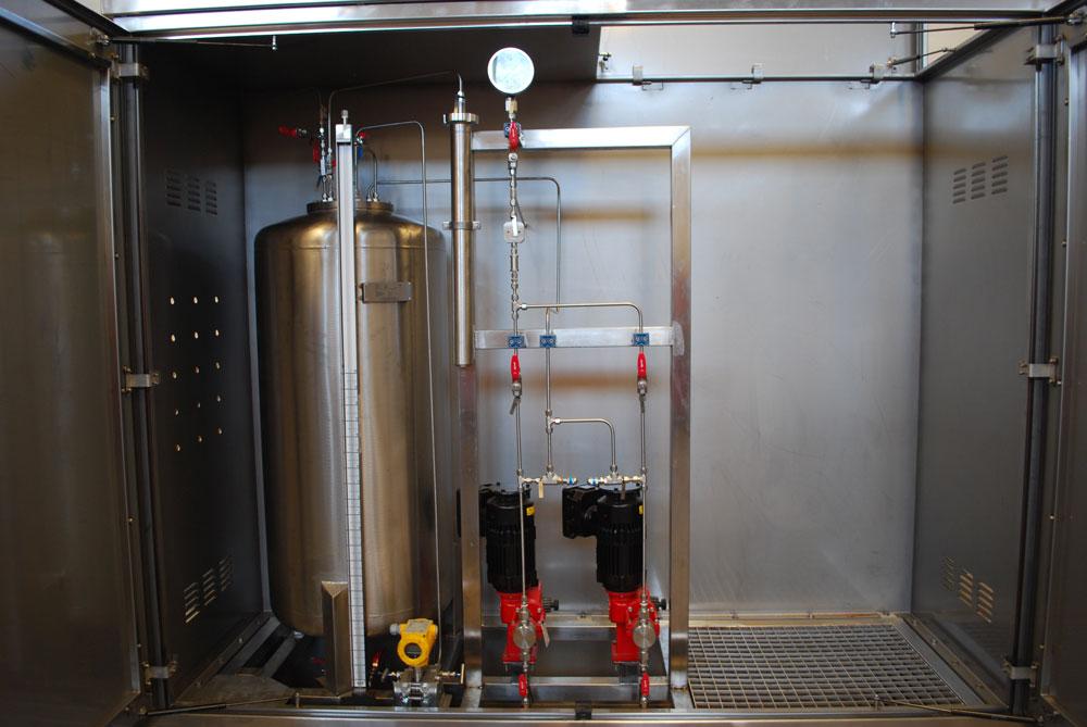 gas-odorizarion-1