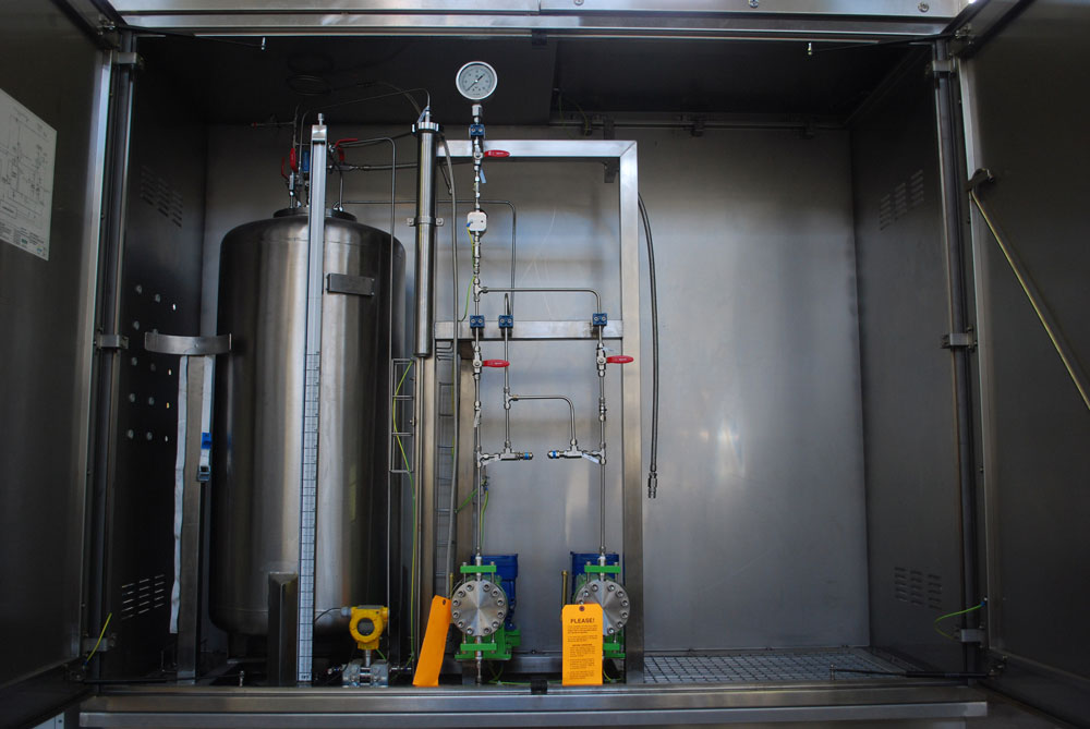 gas-odorization-2