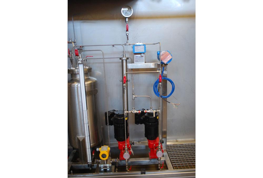 gas-odorization-3
