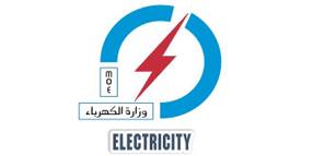 iraq-electricity