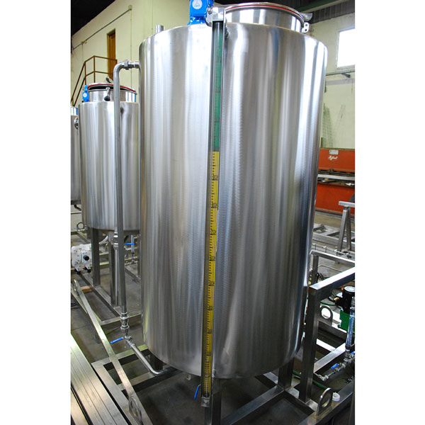 tank-stainless-steel
