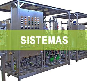 sistemas-home