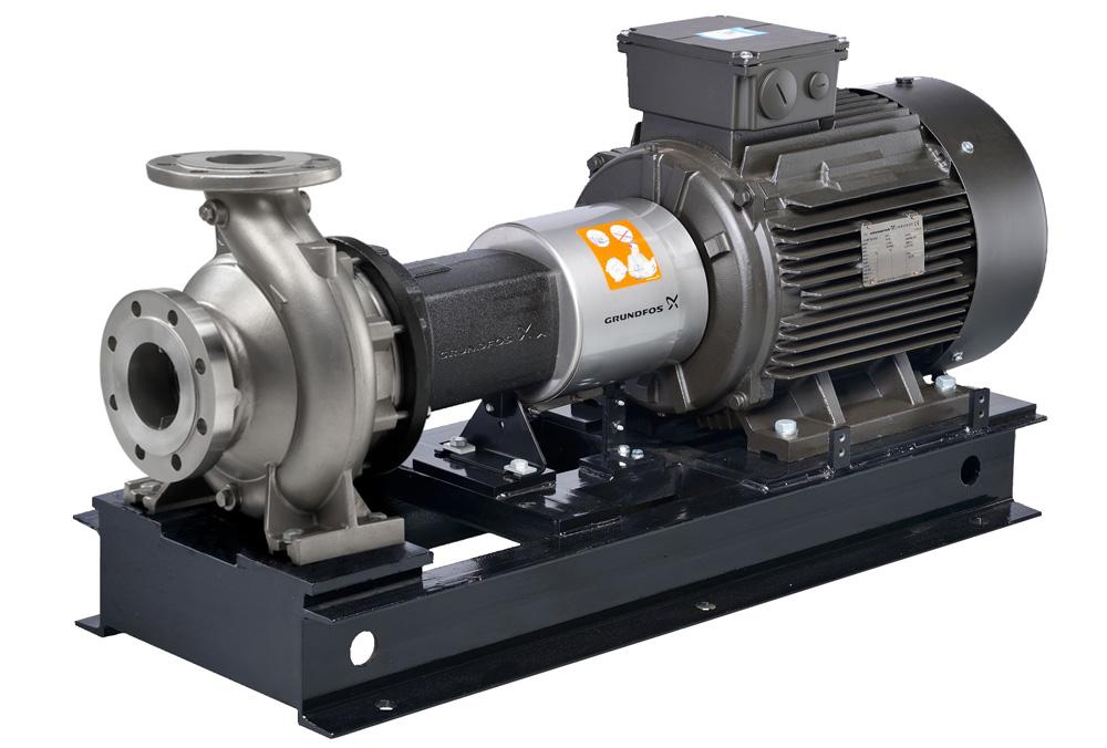 bomba-centrifuga-3b