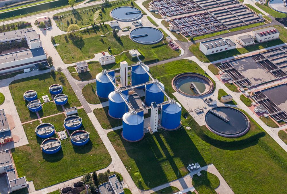 industria-tratamiento-de-agua