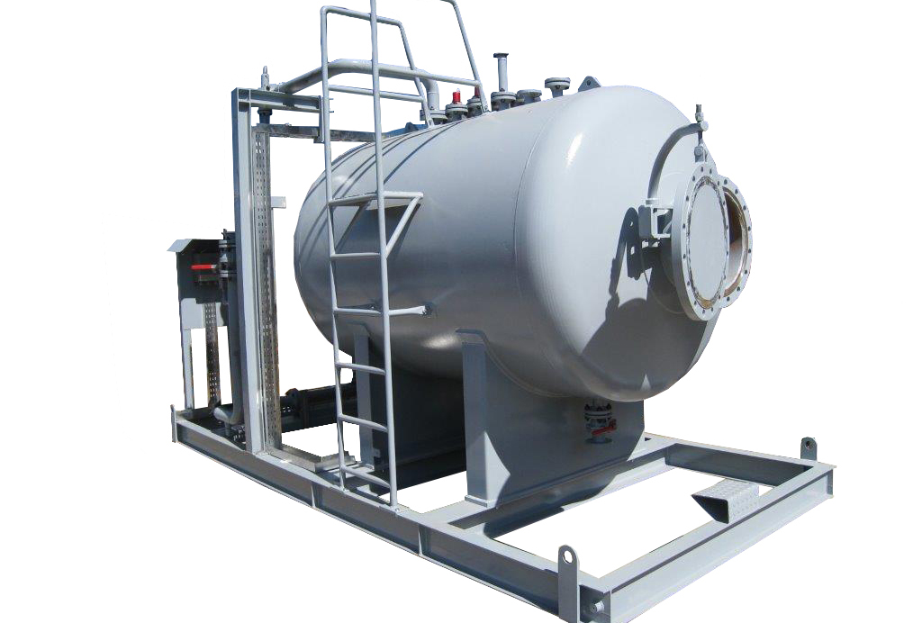 oilgas-tank-fluideco