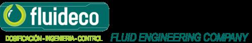 logo-fluideco
