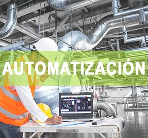 automatizacion-home